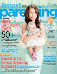 smart parenting cover - Copy