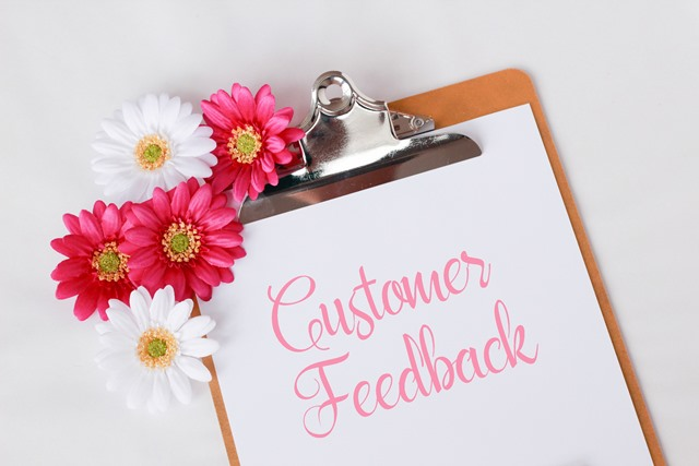 customer-feedback-copy