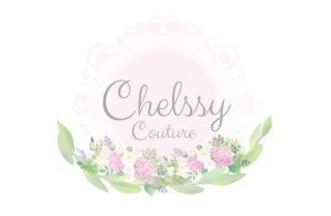Chelssy Couture – Couture gowns for your little ones