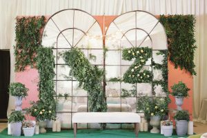 Zach and Zara's Cheerful Lemon Themed Party – Joint Party